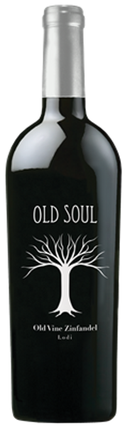 Buy Old Soul Vineyards Zinfandel Wine online at sudsandspitits.com and have it shipped to your door nationwide.