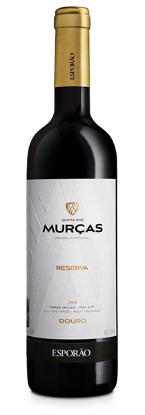 Buy Quinta dos Murcas Parcels Red Wine online at sudsandspirits.com and have it shipped to your door nationwide.