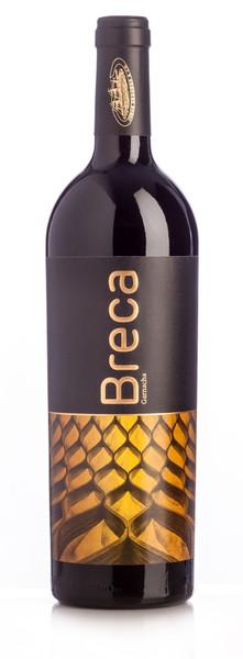 Buy Breca Old Vine Garnacha Wine online at sudsandspirits.com and have it shipped to your door nationwide.