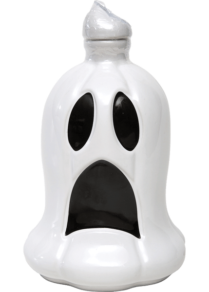 Buy Gran Agave Ghost Edition Reposado Tequila online at sudsandspirits.com and have it shipped to your door nationwide.