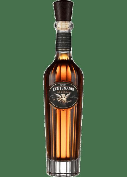 Gran Centenario Tequila Extra Añejo