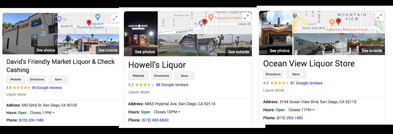 copy-of-copy-of-copy-of-copy-of-sudsandspirits-online-liquor.png