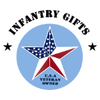 Infantry Gifts