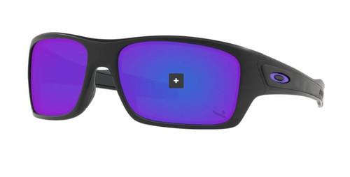SI IHF Turbine Glasses