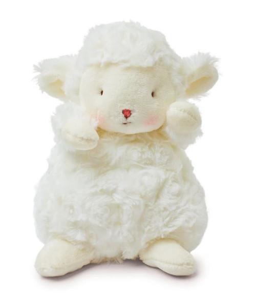 Wee Kiddo - Lamb