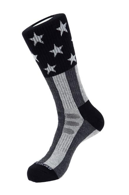 Athletic Socks