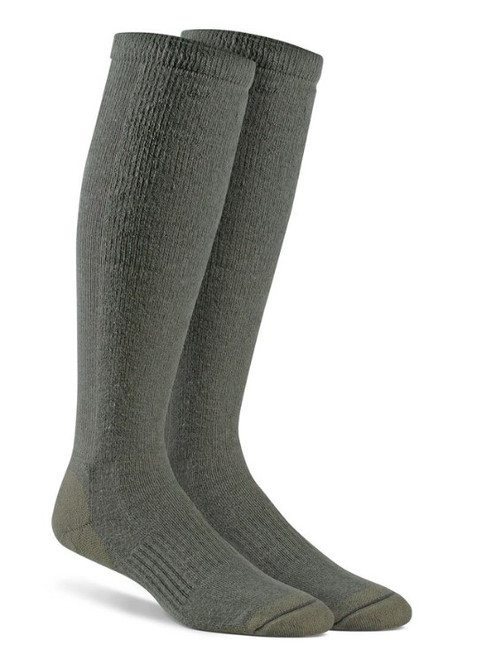 Fox River Fatigue Fighter Socks