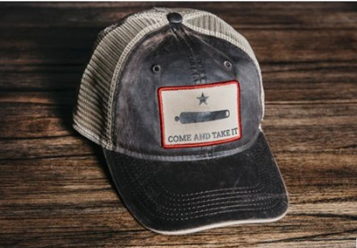 Gruntstyle Come and Take it Hat