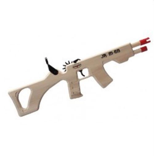 Jr M-60 Rifle