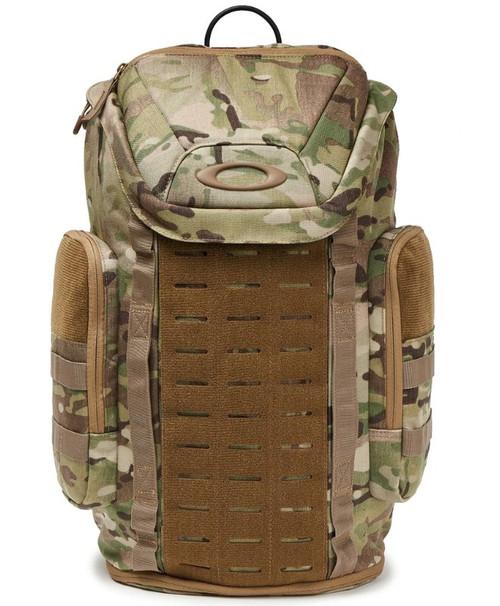 Oakley Pack Miltac 2.0