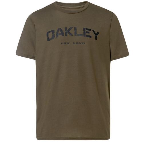 Oakley SI Indoc Tee