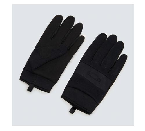 Oakley SI Lightweight 2.0 Glove