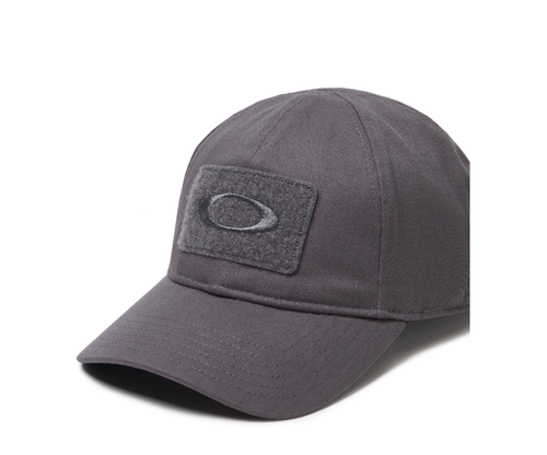Oakley SI Shadow Cotton Patch Hat