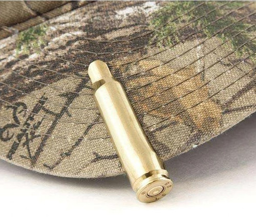 .308 Bullet Hat Clip