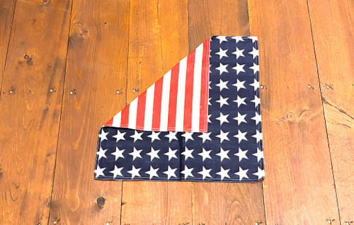 American Napkin
