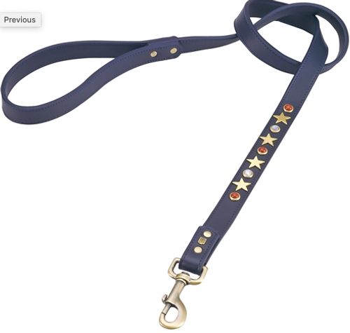 American Dog Leash