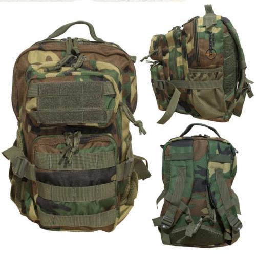 Kids BDU Backpack