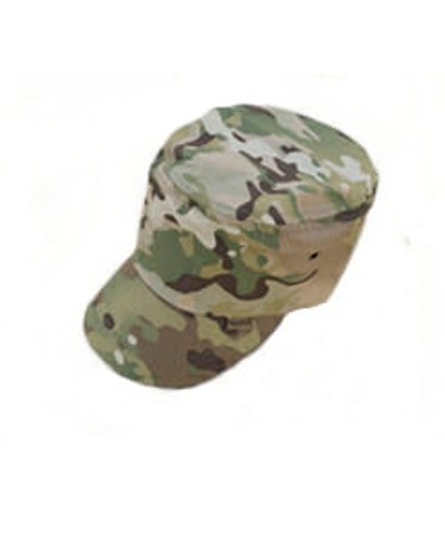 Multicam Patrol Cap Youth