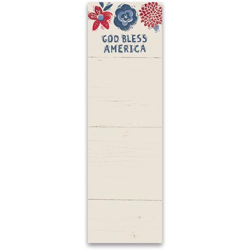 Notepad-America