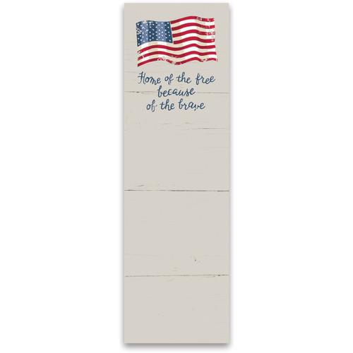 Notepad-Freedom