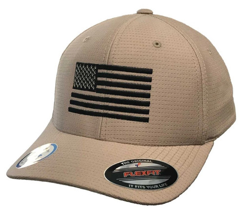 7.62 Tatical Flag Cap