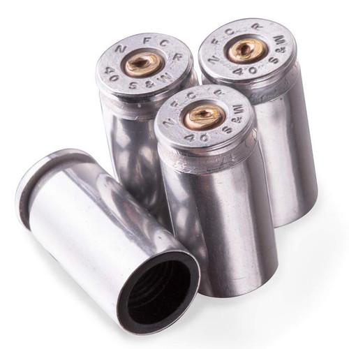 bullet_40 cal valve stem covers