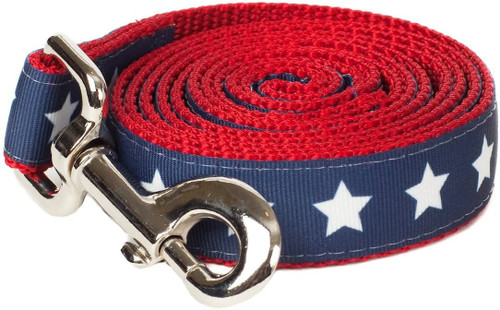 Star Dog Leash
