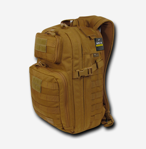 Rapid Dominance Tactical Pack