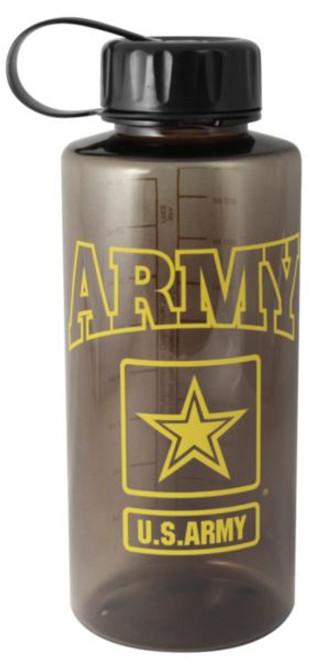Army Water Bottle