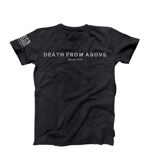Death From Above T