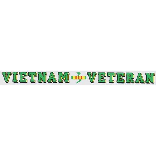 Army Oval Stickers