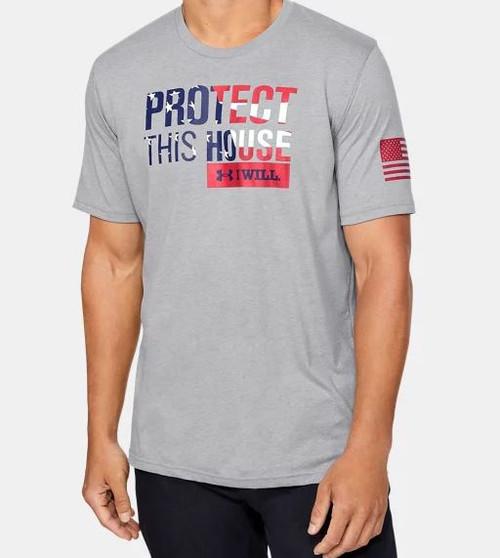 Freedom PTH Tshirt
