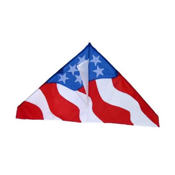 Patriot Delta Kite