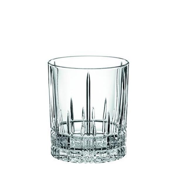 Spiegelau Longdrink Glass- Set of 4