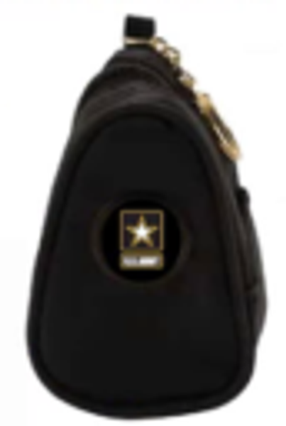 Mini Pack with Army Logo