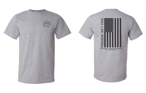 Army Infantry Tee