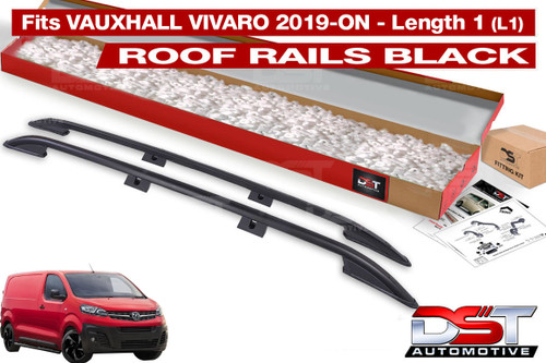 Only /£50 Aluminium Roof Bars for CITROEN Berlingo 2001 on when fitted with factory roof rails