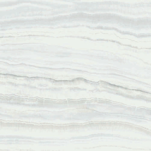 48x48 Pure Onice Lux Lappato