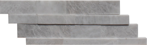 Iceberg 3D Marble Mosaic