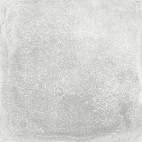 BetonArt White 8x8