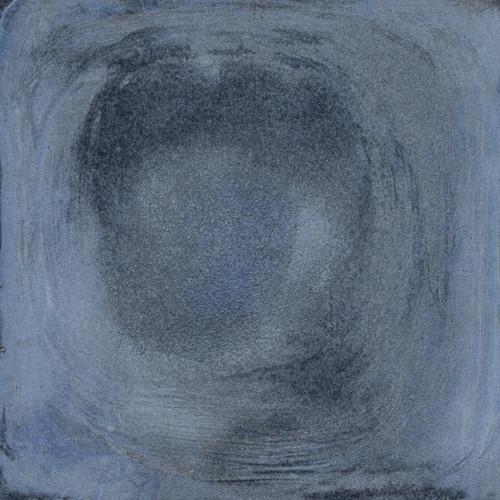 Betonart Blue 8x8