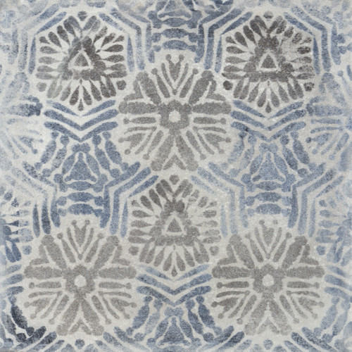 Betonart Carpet A 8x8