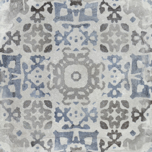 Betonart Carpet C 8x8