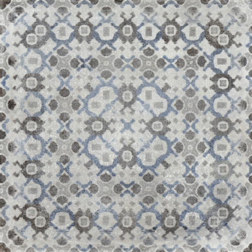 Betonart Carpet D 8x8
