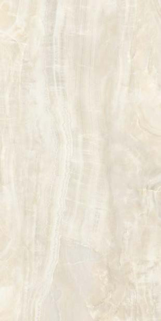 POR1235 Onyx Sand Lux Finish (A)