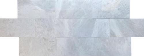 Iceberg Polished Marble 12x24