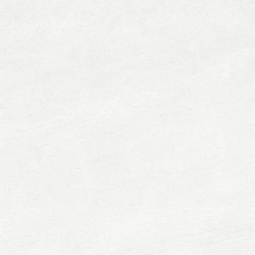 39x39 Mystic White