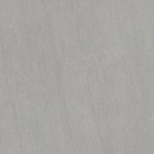39x39 Mystic Grey