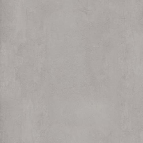 48x48 Chalk Grey