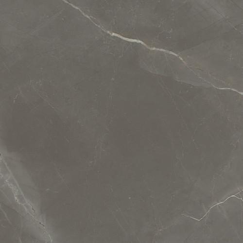 39x39 Gemstone Gris